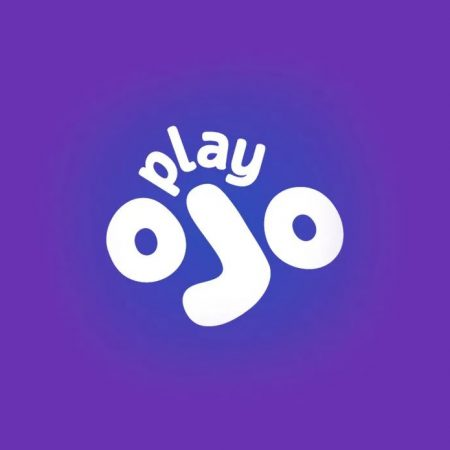 PlayOJO Introduces New Gambling Behavior Monitoring Tool In Partnership With Neccton