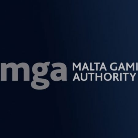Malta Gaming Authority To Terminate Magic Services' License