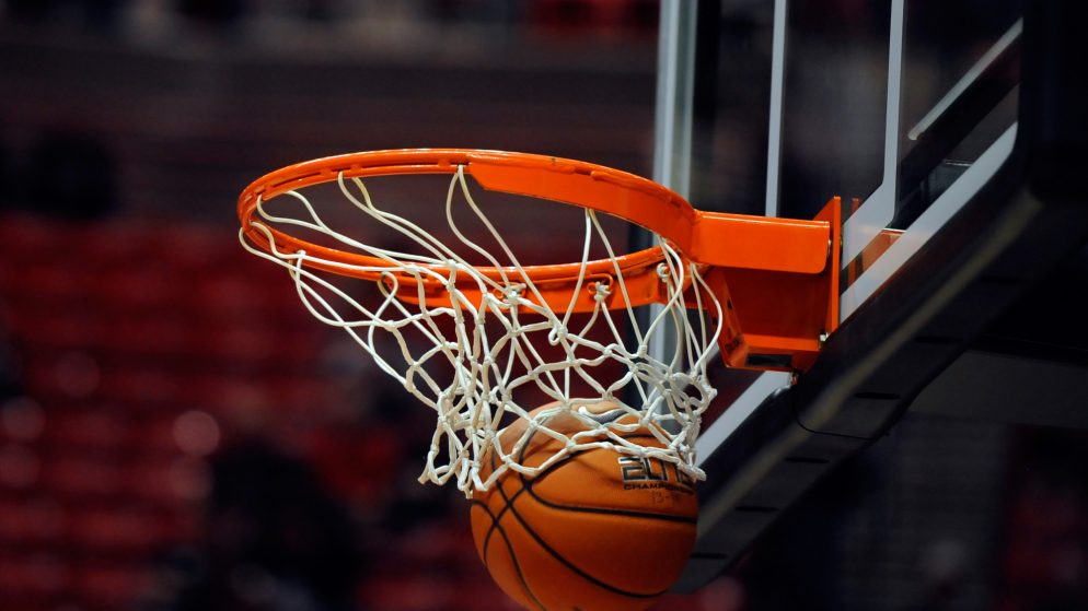 Hudl: Why All Basketball Coaches Should Use It
