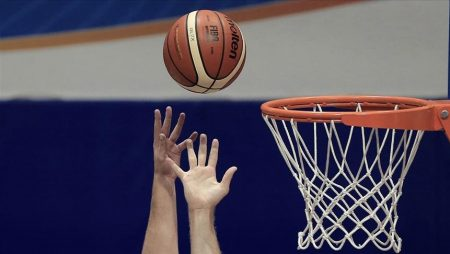 24 Traits Of A Great Basketball Coach