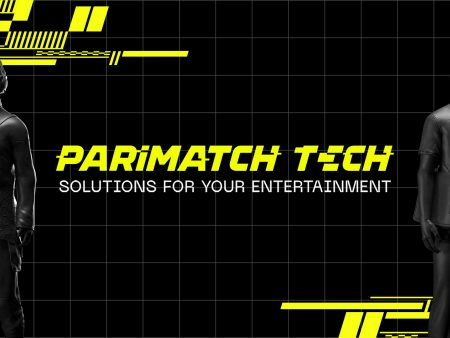 Parimatch Strengthens Its Premier League Presence and Partners With Six Clubs