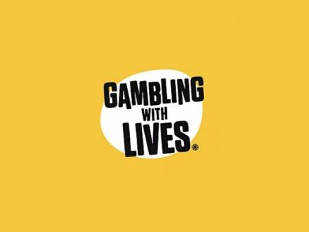 How Gambling With Lives Is Helping Through Educational Programme