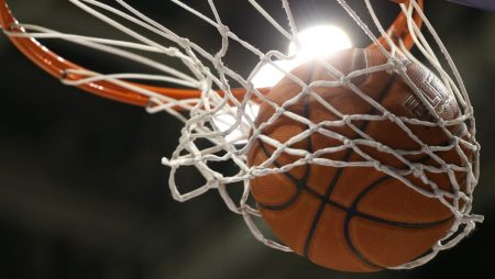 Developing Your Basketball Coaching Philosophy