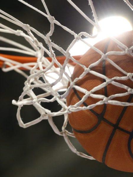 Basketball Practice: Best Strategy for Team Development